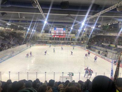 Eishockey_3